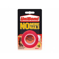 http://www.accesstoretail.com/uploads/partimages/1507603 NMN Ultra Strong Roll_250.jpg