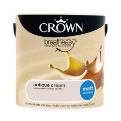 http://www.accesstoretail.com/uploads/partimages/2014 core livery_creams_matt_antique cream_RGB_250.jpg