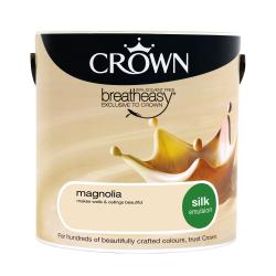 http://www.accesstoretail.com/uploads/partimages/2014 core livery_creams_silk_magnolia_RGB_250.jpg