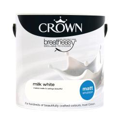 http://www.accesstoretail.com/uploads/partimages/2014 core livery_whites_matt_milk white_RGB_250.jpg