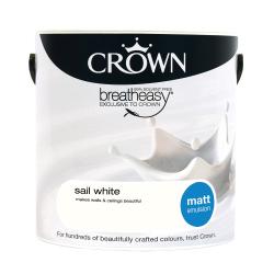 http://www.accesstoretail.com/uploads/partimages/2014 core livery_whites_matt_sail white_RGB_250.jpg