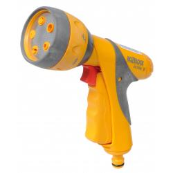 http://www.accesstoretail.com/uploads/partimages/2684 Multi Spray Plus s face_250.jpg