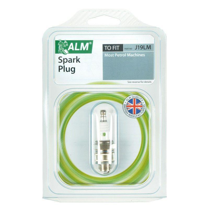https://handycabin.co.uk/wp-content/uploads/product/5016531317109.jpg