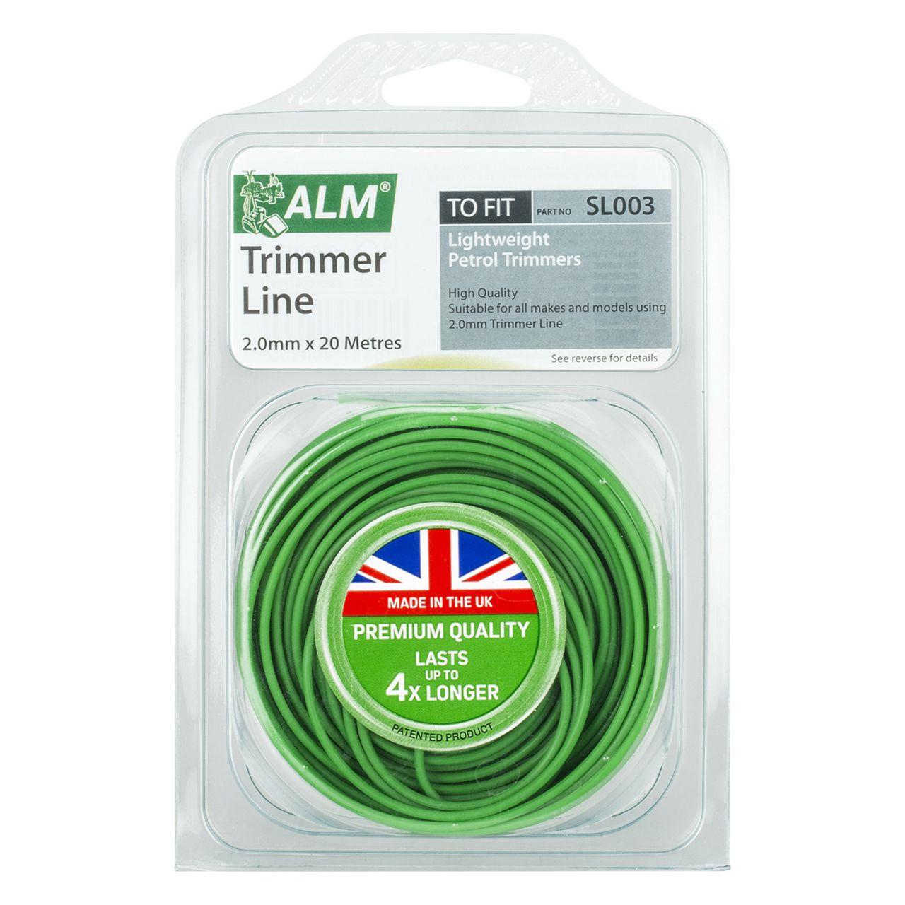 https://handycabin.co.uk/wp-content/uploads/product/5016531400306.jpg