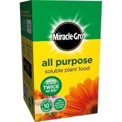 http://www.accesstoretail.com/uploads/partimages/MG AP Plant Food 500g HR L_250.jpg