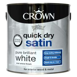 http://www.accesstoretail.com/uploads/partimages/Quick Dry Satin - White 2.5L_250.jpg