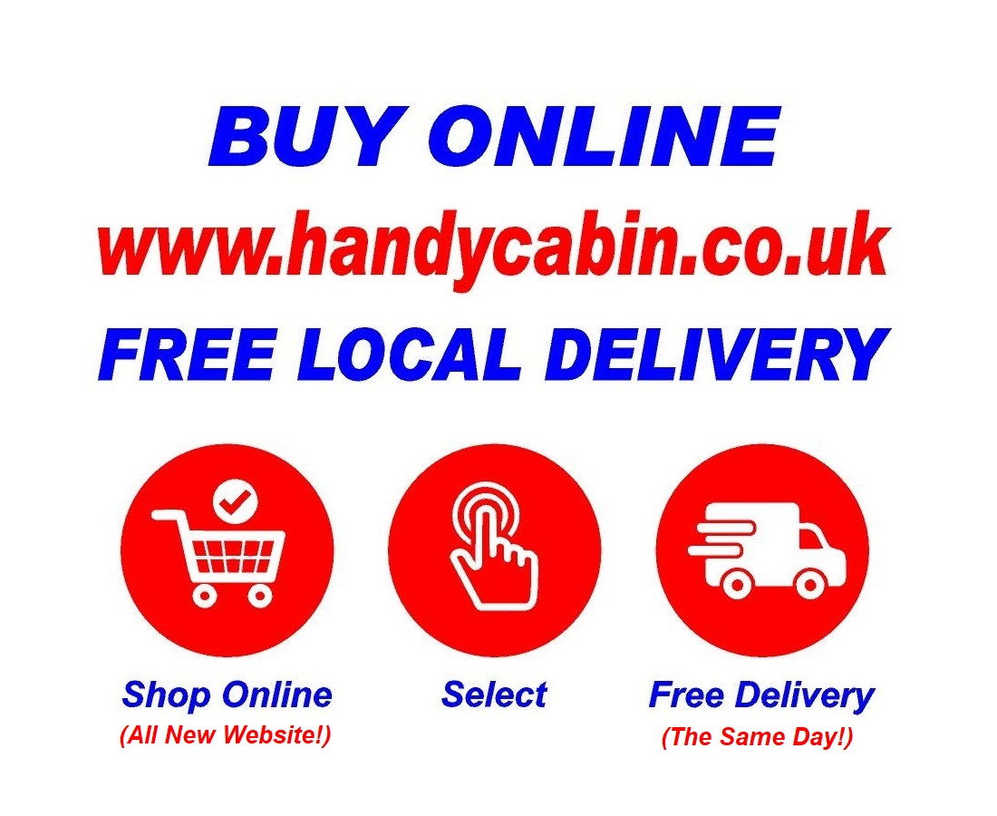 https://handycabin.co.uk/wp-content/uploads/product/5010426732787.jpg